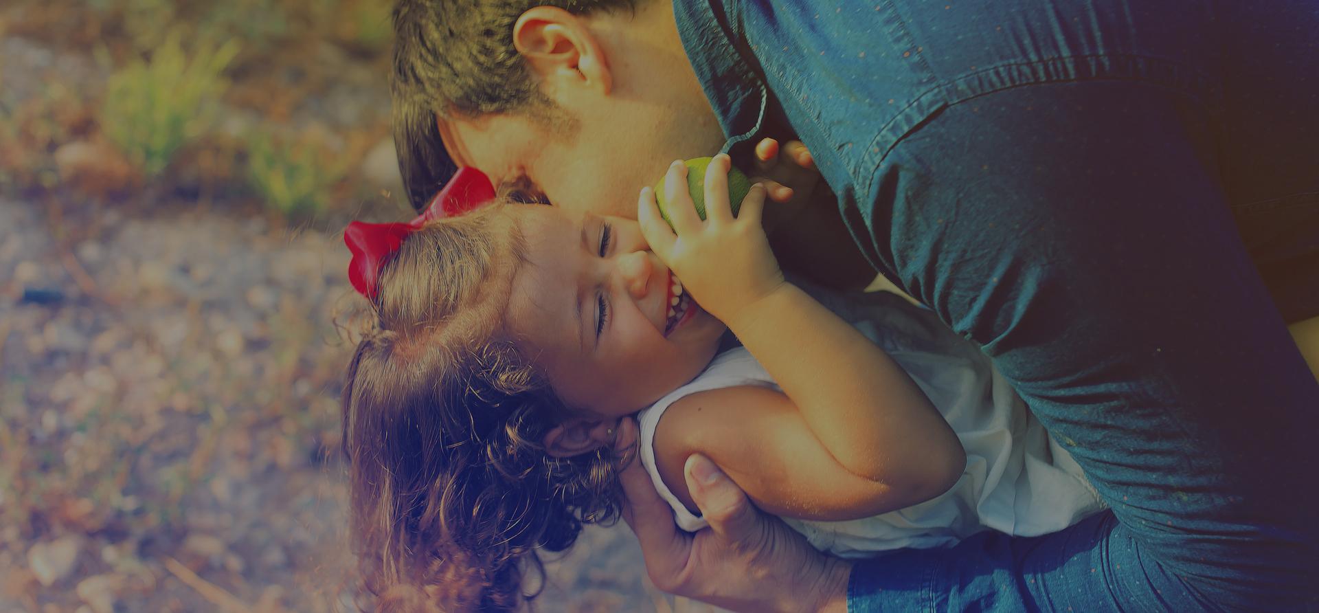 <small>Tu familia y patrimonio siempre protegidos </small>SEGUROS PERSONALES