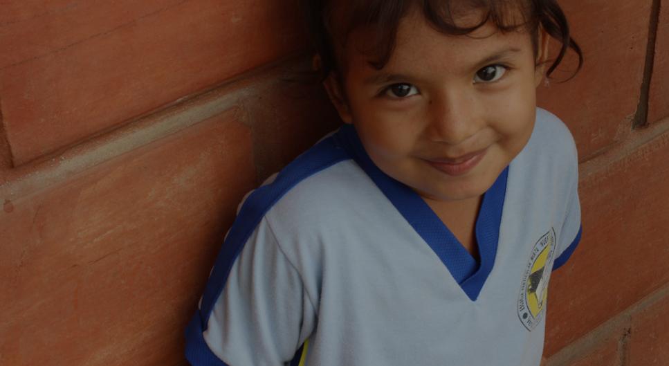 <small>Soluciones reales para la niñez</small>RSA Fundación